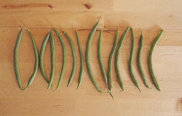 greenbeans2