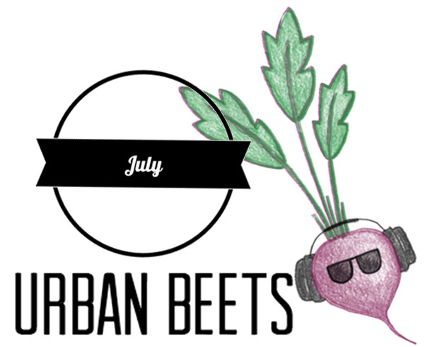urbanbeetsjuly
