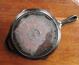 castironcleaning1