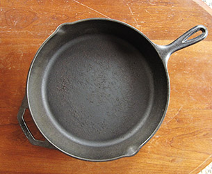 castironcleaning2