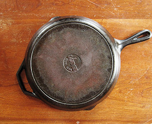 castironcleaning4