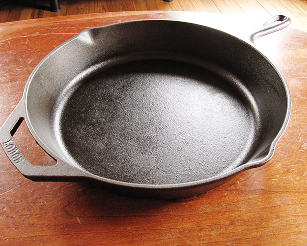 castironcleaning6