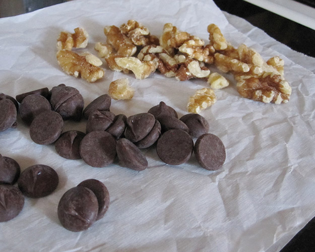 chocolatechipcookie1