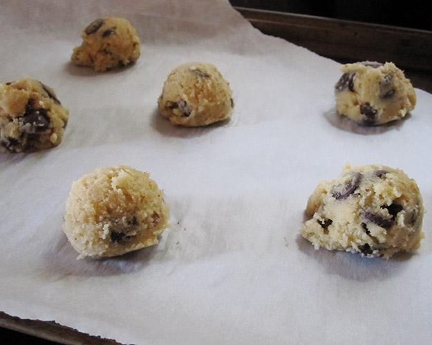 chocolatechipcookie3