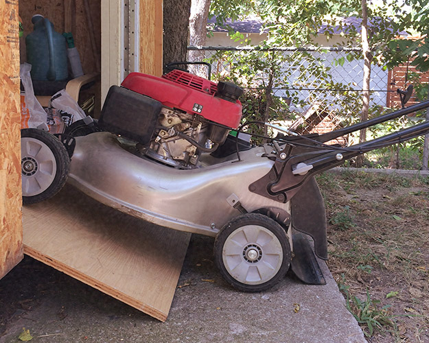 lawnmower ramp2