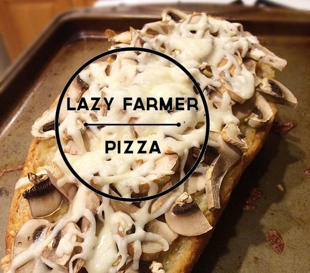 mushroom pizza2