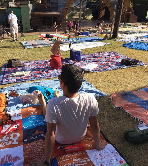 picnicstrategy4