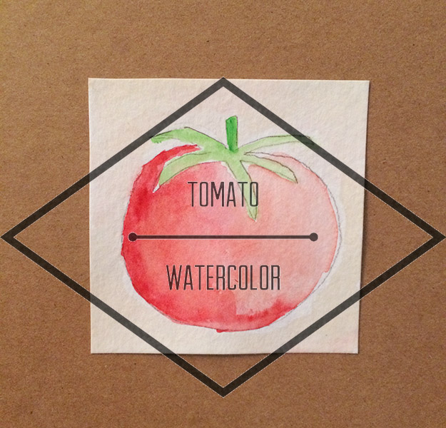 watercolortomato2