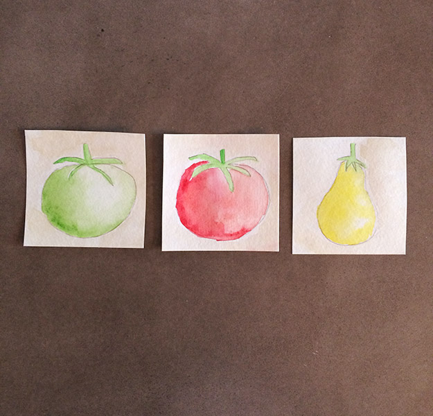 watercolortomato4