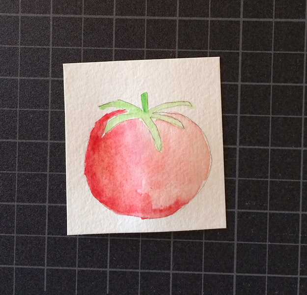 watercolortomato6
