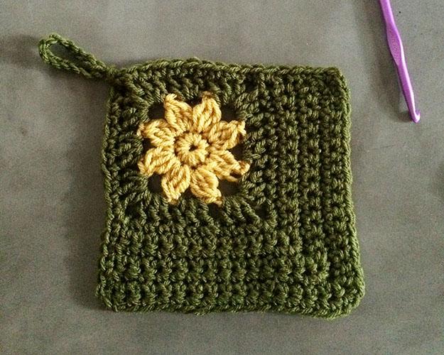 flowerdishcloths2